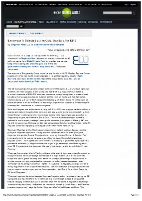 Sam_Senev_CBS MoneyWatch_EM PR