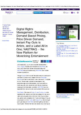 Sam_Senev_finance_yahoo_com_news_digital-rights-management-distribution-demand-074528082