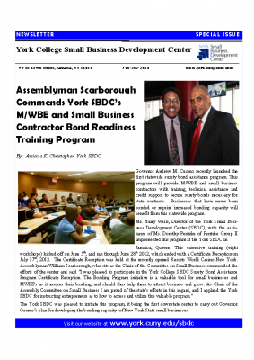 Sam_Senev_york-sbdc-special-issue-newsletter